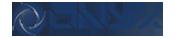 Onyx Digital Media Logo Blue