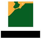Bishop Manogue Catholic High School Logo