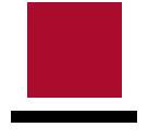 Sage Ridge School Logo