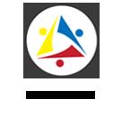 Triad School Logo