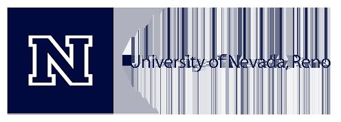 University of Nevada Reno Logo